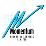 Momentum Financial Services